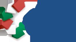 Risultati immagini per sidief logo